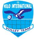 Logo-Volo-2014-new