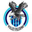 Logo-asd-volleypalermo110