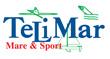 Logo-telimar-tricolore