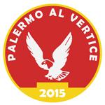 Consorzio Palermo al Vertice