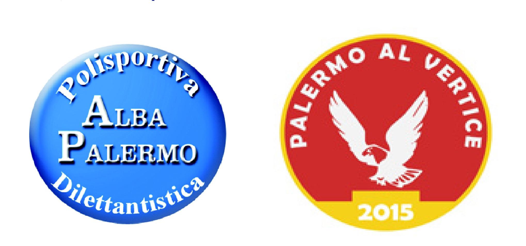 """L'Alba Palermo entra nel Consorzio """"Palermo al Vertice"""""""