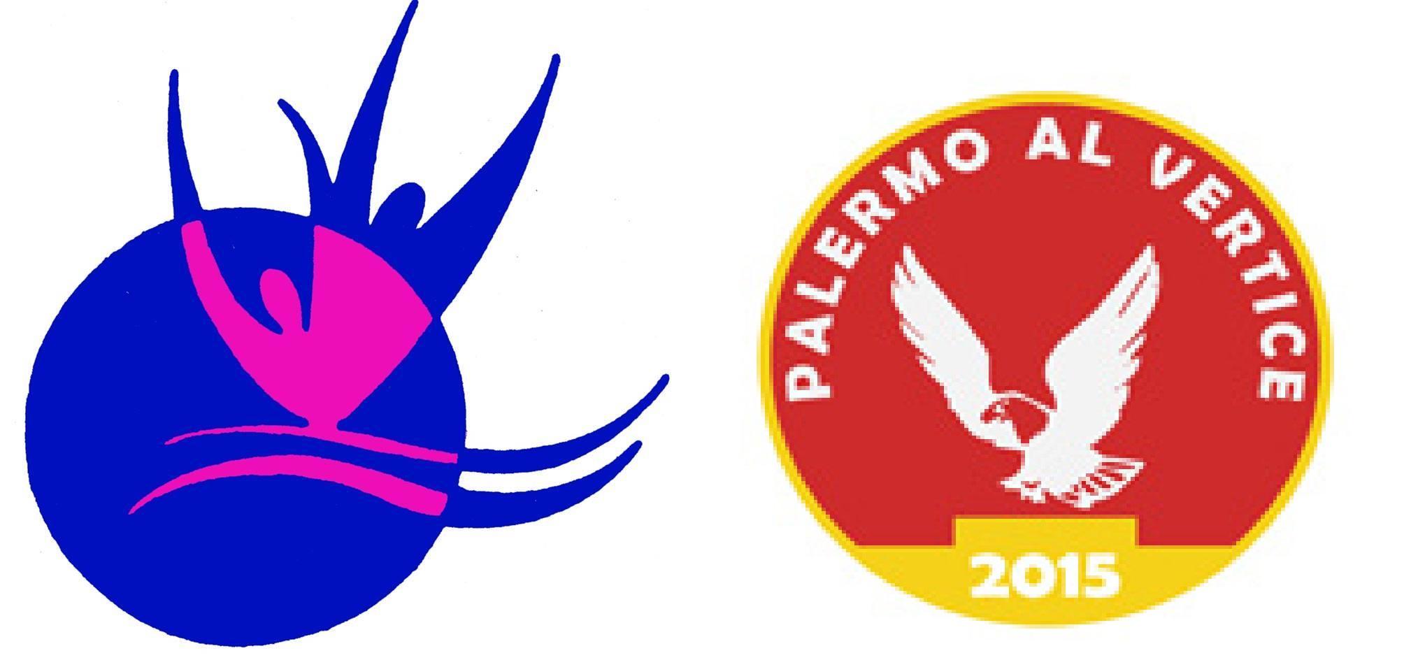 Palermo al Vertice cresce, Rari Nantes Palermo nuova consorziata