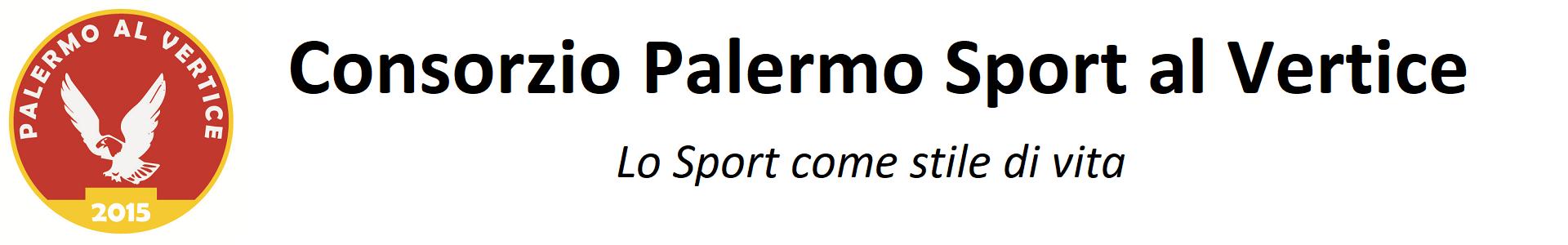 Consorzio Palermo Sport al Vertice