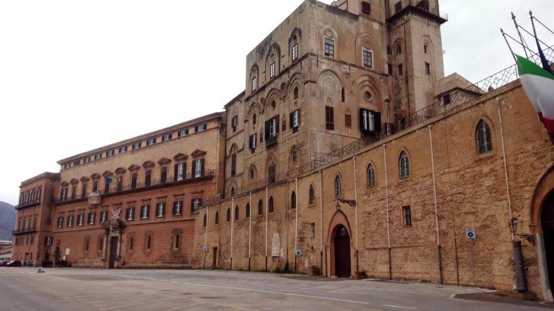 Sicilia Sport al Vertice: lettera all'Ars per un intervento concreto contro il Coronavirus