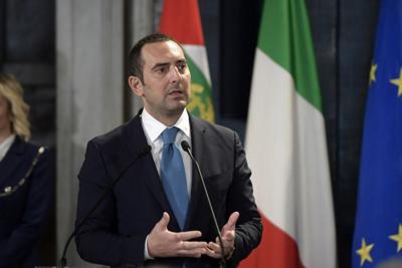 Lo Sport contro il Covid-19: al Ministro Spadafora  le proposte del Sindaco Orlando anche con la consulenza del Consorzio Palermo al Vertice
