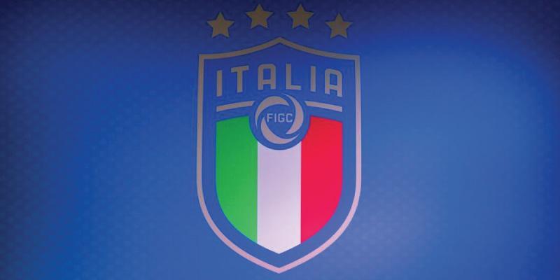 Covid19, FIGC: stop definitivo anche a Campionati Futsal e Femminili dalla B