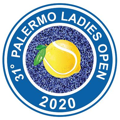 Tennis: i 31° Palermo Ladies Open del Country saranno il primo torneo al mondo dopo la sospensione delle attività