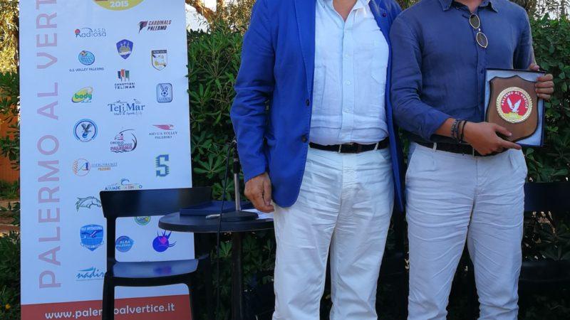 Comune di Palermo: canone gratuito dei palazzetti per il 2020