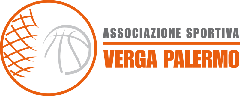logo verga basket